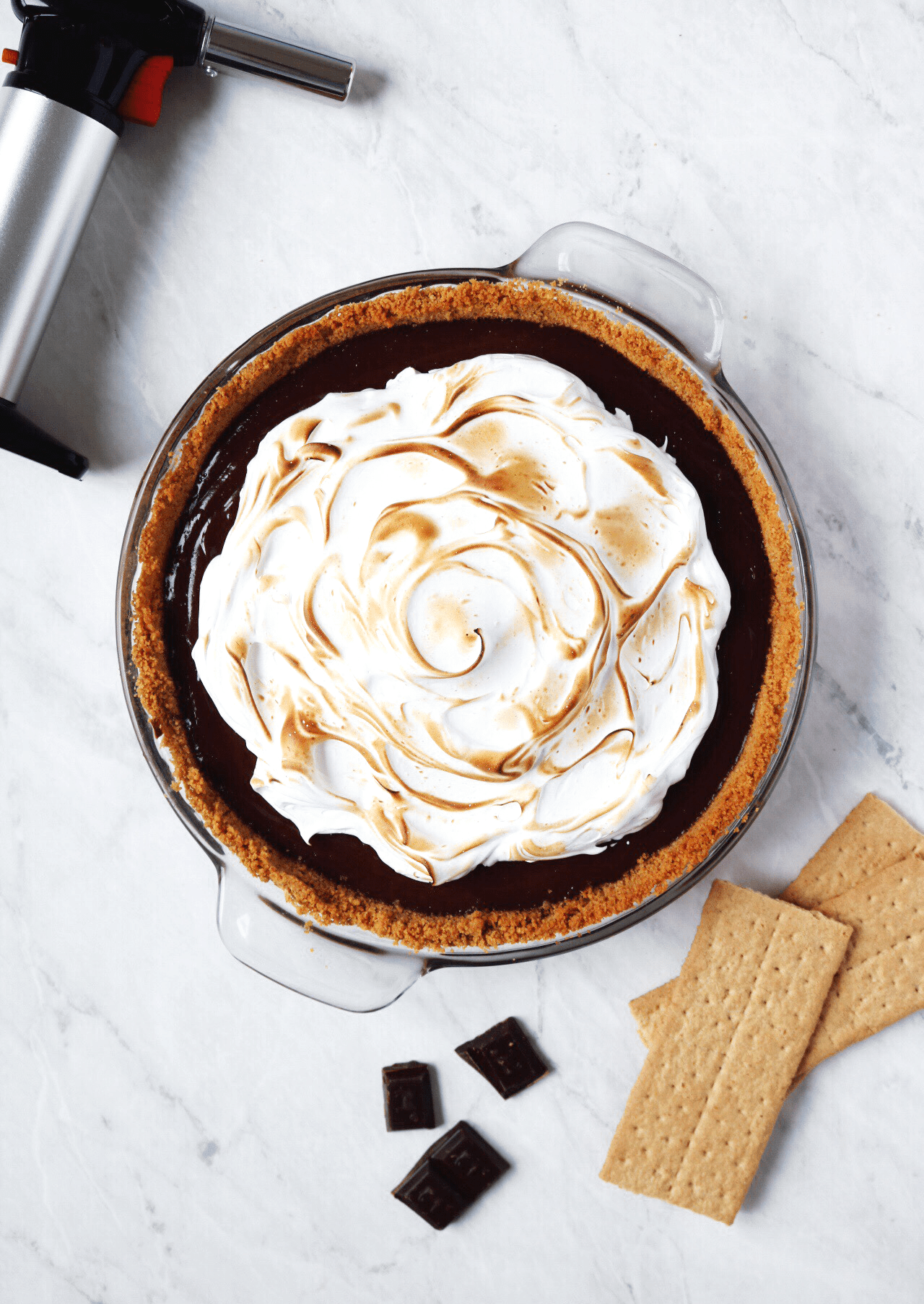 smores-pie3.png